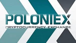 Poloniexvs Coinbase